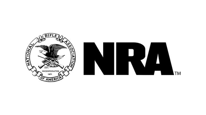 NRA and Mossy Oak Unveil Official Camo Pattern of the NRA