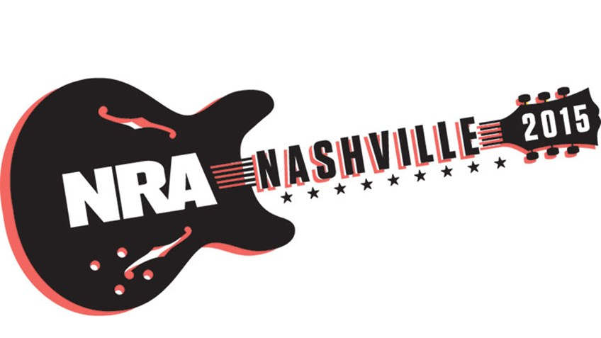 Countdown to the 144th NRA Annual Meetings & Exhibits in Nashville
