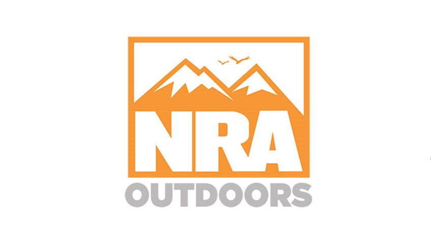 NRA Outdoors Announces 2016 Long Range Schools