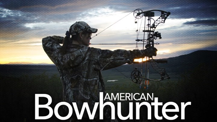 Louisiana Governor Signs NRA-Backed Bowhunting Measure into Law