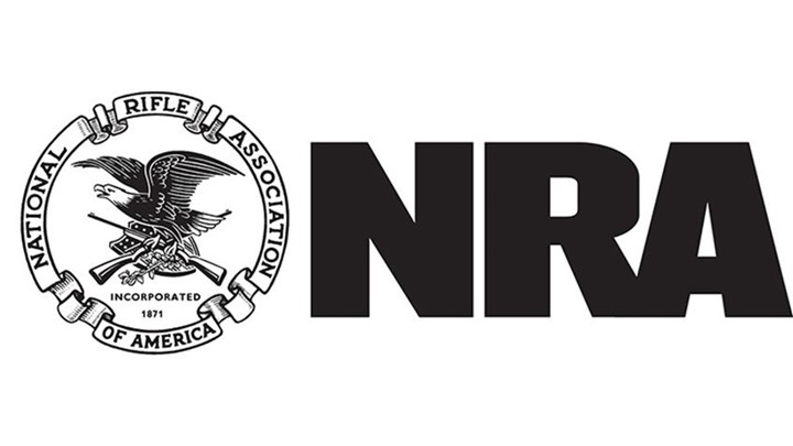 Latest Gallup Poll Shows NRA Maintains Majority Support Nationwide