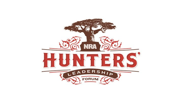 NRA-ILA's Chris Cox Addresses NRA Hunters' Leadership Forum Symposium