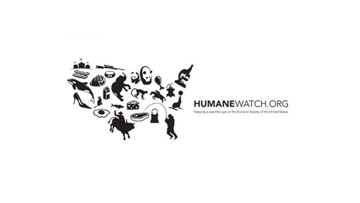 HumaneWatch.org Calls Out the Humane Society of the United States in Full-Page USA Today Ad