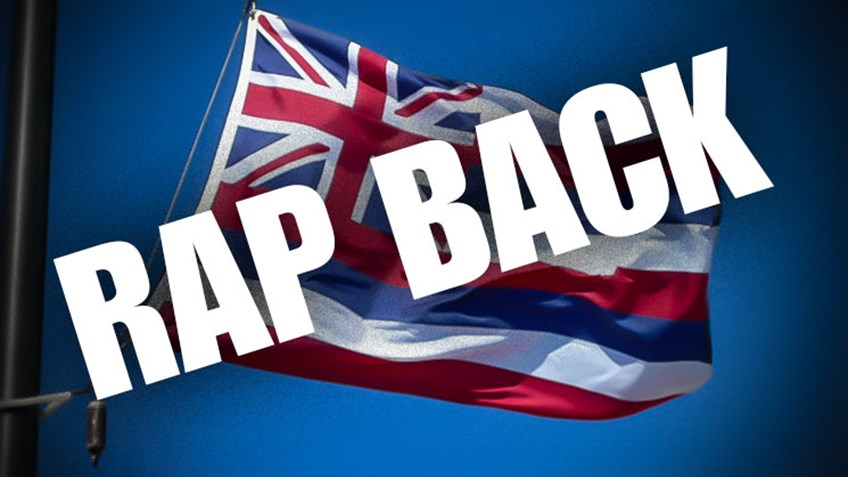 Is Hawaii Laying Groundwork for Gun Confiscation?