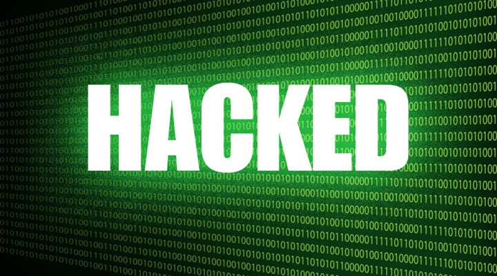 Online Hunting & Fishing License Info Hacked