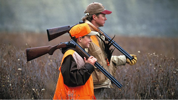 How Apathy Can Destroy Our Hunting Heritage