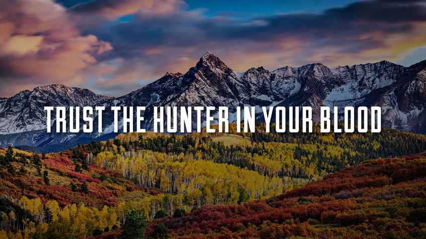 NRA Hunting TV Ads Expose Culture War on Hunting
