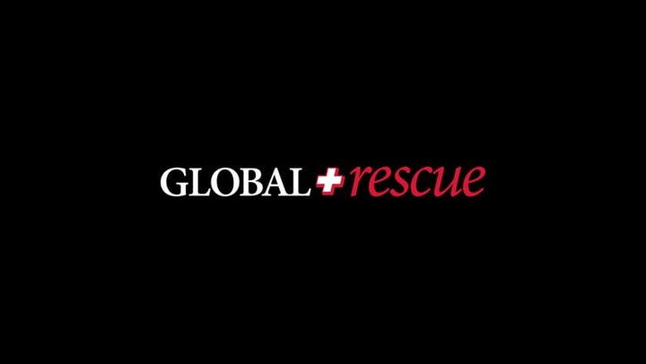 Global Rescue's Top 10 Tips When Stranded at Airports