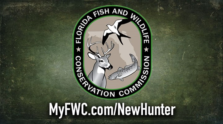 Florida Launches Web Page for New Hunters