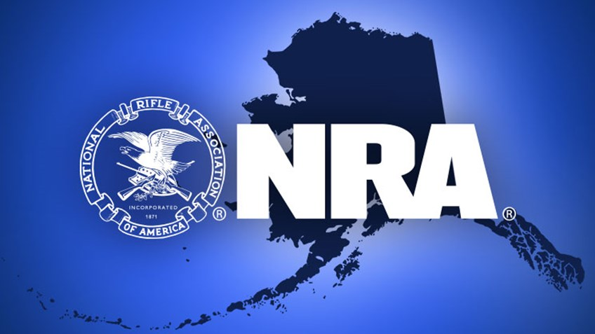 Court Rules for Alaska, Strikes Down Anti-Hunting Group's Lawsuit