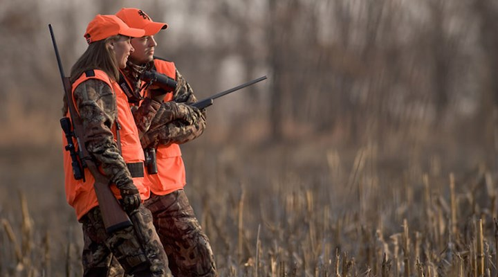 The Benefits of Apprentice Hunting Licenses