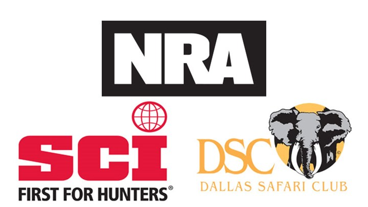 Workshop Touts NRA Research on Public Opinion of Hunting