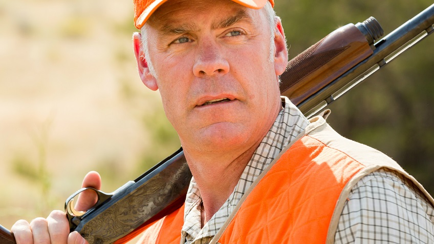 Secretary Zinke Upholds States' Wildlife Management Authority