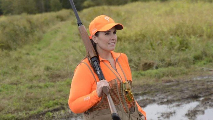 Women's Hunting Organizations Taking the Lead