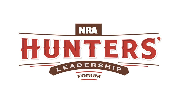 Hunting Industry's Voice of Leadership Panel to Debut in September