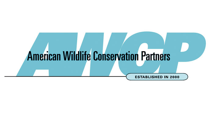 logo of American Wildlife Conservation Partners