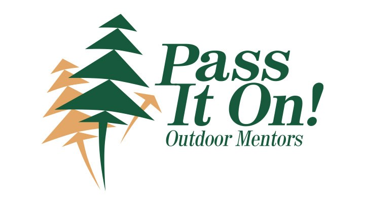 """Pass It On!"" Introduces Youths to Traditional Outdoor Pursuits"