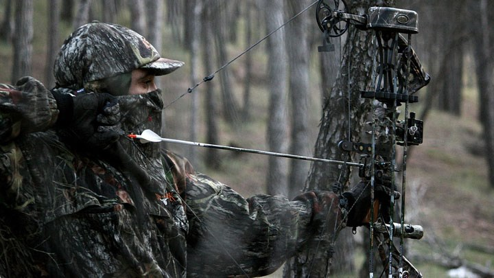 Montana Votes No on Proposed New Bow Law
